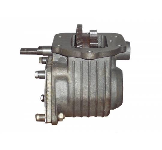 Коробка відбору потужності 3309 НШ.000. Фото 1